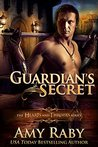 Guardian's Secret (Hearts and Thrones, #4.5)