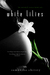 White Lilies (The Mitchell Sisters Book Two)