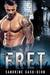 Fret (The Rock Series, #1)