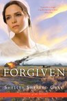 Forgiven (Sisters of the Heart, #3)