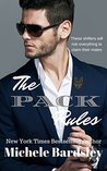 The Pack Rules Boxed Set