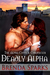 Deadly Alpha (The Alpha Cou...