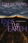 Ends of the Earth (Bug Man, #5)