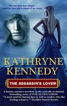 The Assassin's Lover (The Elven Lords, #4)
