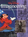 Walt Disney Imagineering by The Imagineers