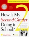 How Is My Second Grader Doing In School? What to Expect and How to Help