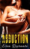 The Abduction (The Sa Tskir Brothers Chronicles) (Volume 1)