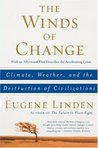 The Winds of Change: Climate, Weather, and the Destruction of Civilizations