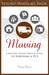 Moving: A Military Spouse's...