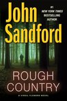 Rough Country (Virgil Flowers, #3)