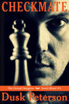 Checkmate (The Eternal Dungeon: Sweet Blood, #4)