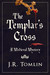The Templar's Cross