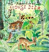 The Adventures of Mouse Deer: Trickster Tales of Indonesia and Malaysia