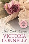 The Book Lovers (The Book Lovers, #1)