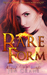 Rare Form (Descended of Dragons, #1)