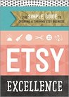 Etsy Excellence: ...