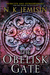 The Obelisk Gate (The Broken Earth, #2)