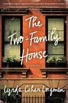 The Two-Family Ho...