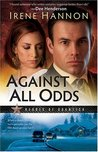 Against All Odds (Heroes of Quantico, #1)