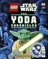 LEGO® Star Wars the Yoda Chronicles