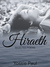 Hiraeth: Selected Poems