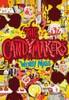 The Candymakers by Wendy Mass