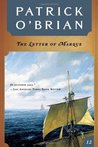 The Letter of Marque (Aubrey/Maturin, #12)
