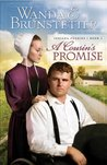 A Cousin's Promise (Indiana Cousins, #1)