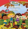 Butterfly Suits (Disney's Little Einsteins)