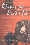 Chasing the Devil's Tail (Storyville, #1)