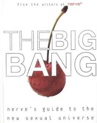The Big Bang by Nerve