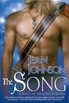 The Song (Sons of Destiny, #4)