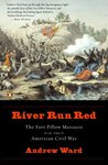 River Run Red by Andrew Ward