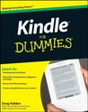 Kindle 2 for Dummies