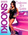 "Confessions of a Guidette by Nicole ""Snooki"" Polizzi"