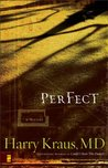 Perfect (Claire McCall #4)