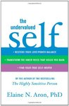 The Undervalued S...