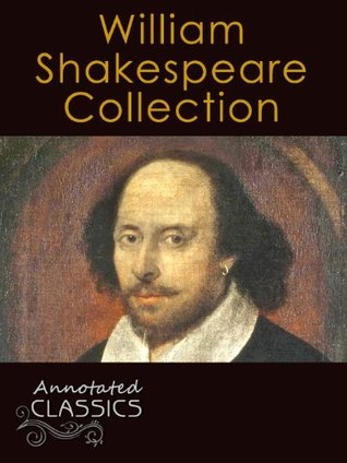 an analysis of shakespeares work To test this claim, we analyse the works of shakespeare, christopher marlowe,  and elizabeth cary we use word accumulation curves, hierarchical clustering .