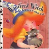 Winifred Witch & Her Very Own Cat