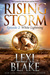 White Lightning (Rising Storm #2)
