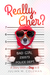 Really, Cher? A Story With a Dog in It