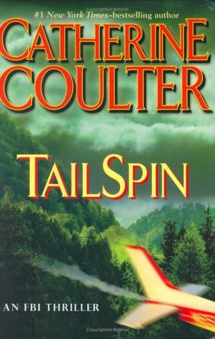 Tail Spin by Catherine Coulter