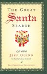The Great Santa Search (The Christmas Chronicles #3)