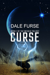 Curse (The Wexkia Trilogy, #1)