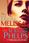 She Survived: Melissa