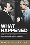 What Happened: In...