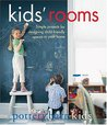 Kids Rooms (Pottery Barn Kids)