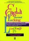 Еnglish as a Second F*cking Languаge