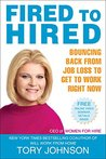 Fired to Hired: B...