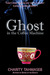 Ghost in the Coffee Machine: Coffee and Ghosts: Episode 1
